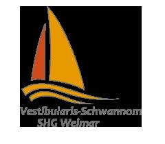Vestibularis-Schwannom Selbsthilfe Weimar